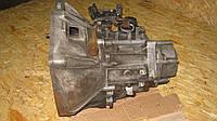 Коробка передач Фиат Добло КПП 1.9JTD до 2005 г.в. 46807672, 55180658, 21.46.8328645