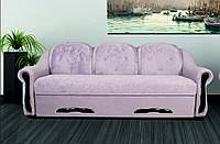 Диван-кровать Веста
