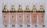 Тональный крем Lancome Niosome+ 60 ml (реплика) ROM /6-2, фото 2