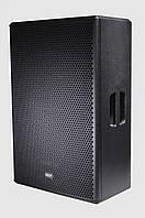 Активная акустическая система Rec Smart15