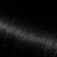 Eslabondexx Color Профессиональная стойкая крем-краска 100 мл. 1-Черный