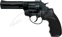 """Револьвер флобера STALKER 4,5"""""""