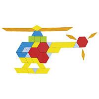 """GOKI - Игровой набор """"Креативные идеи"""""""