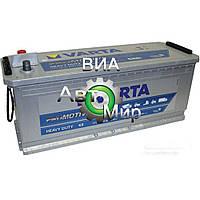 Аккумулятор 180Ah-12v VARTA PM Silver(M18) (513x223x223),L,EN1000 680 108 100