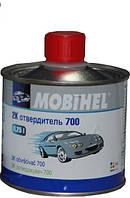 отвердитель для акрилового грунта Mobihel 700 0,25л