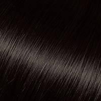 Eslabondexx Color Профессиональная стойкая крем-краска 100 мл. 3-Темно-каштановый