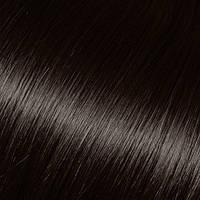 Eslabondexx Color Профессиональная стойкая крем-краска 100 мл. 4-Средне-каштановый