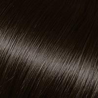 Eslabondexx Color Профессиональная стойкая крем-краска 100 мл. 6-Темный блондин