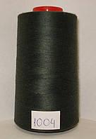 TUR-IP 120/5000м.col 1004
