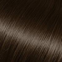 Eslabondexx Color Профессиональная стойкая крем-краска 100 мл. 7-Средний блондин