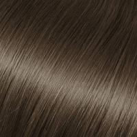 Eslabondexx Color Профессиональная стойкая крем-краска 100 мл. 8-Светлый блондин