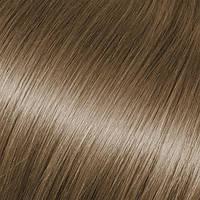 Eslabondexx Color Профессиональная стойкая крем-краска 100 мл. 9-Очень светлый блондин