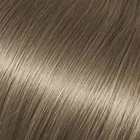 Eslabondexx Color Профессиональная стойкая крем-краска 100 мл. 10-Экстра светлый блондин