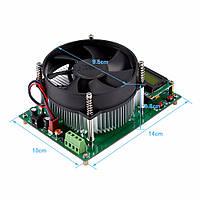 Тестер емкости аккумуляторов 150 Вт (0...10А до 60В)