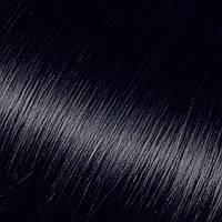 Eslabondexx Color Профессиональная стойкая крем-краска 100 мл. 1.10-Иссиня-черный