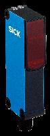 Фотоэлектрические датчики WT18-3P420S10
