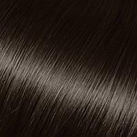 Eslabondexx Color Профессиональная стойкая крем-краска 100 мл. 5.1-Светлый пепельно-каштановый
