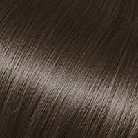 Eslabondexx Color Профессиональная стойкая крем-краска 100 мл. 7.1-Средний пепельный блондин