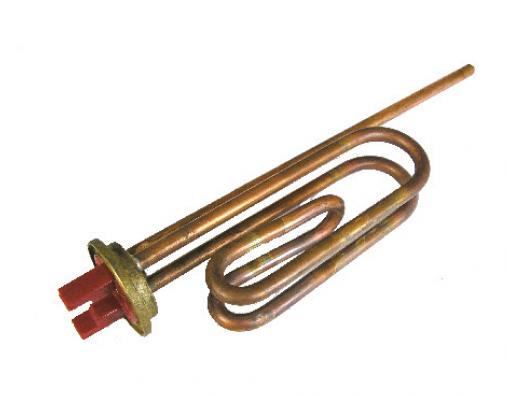 Элемент нагревательный ER 002500 Atl