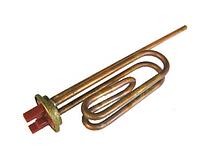 Элемент нагревательный ER 002000 Ingenio