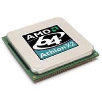 Процессор AMD Athlon II X2 240 (tray) (ADX240OCK23GM)