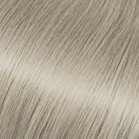 Eslabondexx Color Профессиональная стойкая крем-краска 100 мл. 9.1-Очень светлый пепельный блондин