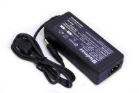 Блок питания 12В 36Вт PSP-36-12 + кабель