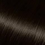 Eslabondexx Color Профессиональная стойкая крем-краска 100 мл. 5.12-Светло-каштановый пепельный ирис