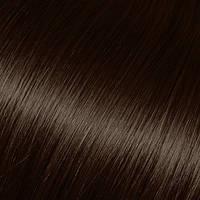 Eslabondexx Color Профессиональная стойкая крем-краска 100 мл. 7.12-Средний блондин пепельный ирис