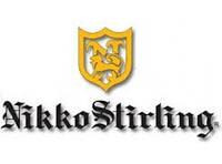 Новинки!!! Оптические прицелы Nikko Stirling