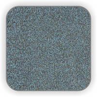DOCKE Ендовый ковер для битумной черепицы (синий) 10 м2/уп), фото 1