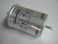 Фильтр топливный Volkswagen, Audi, Skoda 1H0201511A