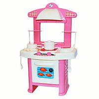 Кухня детская игровая Орион 402 Игрушка в коробке