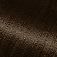 Eslabondexx Color Профессиональная стойкая крем-краска 100 мл. 8.23-Светлый блондин ирис золотистый