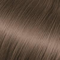 Eslabondexx Color Профессиональная стойкая крем-краска 100 мл. 10.23-Экстра светлый блондин ирис золотистый