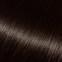 Eslabondexx Color Профессиональная стойкая крем-краска 100 мл. 6.31-Темный блондин золотисто-пепельный бежевый