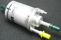 Фильтр топливный Volkswagen, Audi, Skoda 1K0201051M