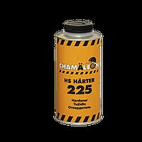 Отвердитель HS стандарт 225 (к лаку HS 105) Chamaleon 500мл