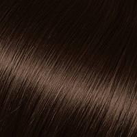 Eslabondexx Color Профессиональная стойкая крем-краска 100мл 7.13-Средний блондин пепельно-золостистый бежевый