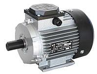 Электродвигатель общепромышленный АИР71В2