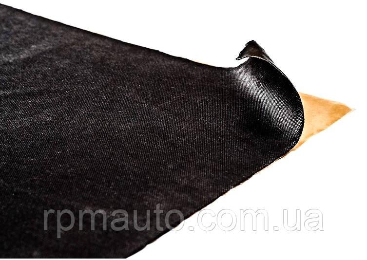 Шумоізоляція Авто StP NoiseBlock 3 мм Обесшумка Віброізоляція Шумка Шумовиброизоляция Виброшумоизоляция