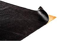Шумоізоляція Авто StP NoiseBlock 3 мм Обесшумка Віброізоляція Шумка Шумовиброизоляция Виброшумоизоляция, фото 1