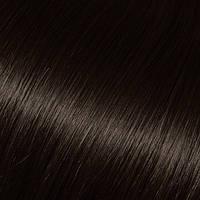 Eslabondexx Color Профессиональная стойкая крем-краска 100мл 4.3-Средний золотистый каштан