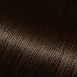 Eslabondexx Color Профессиональная стойкая крем-краска 100мл 6.3-Золотистый темный блондин