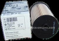 Фильтр топливный Volkswagen, Audi, Skoda 3C0127434A