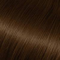 Eslabondexx Color Профессиональная стойкая крем-краска 100мл 8.3-Золотистый светлый блондин
