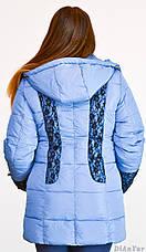 Куртка женская VAIEIX, фото 3