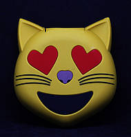 Power Bank Smile Cat, Смайл на 8 800 mah