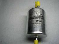 Фильтр топливный Volkswagen, Audi, Skoda 4E0201511A