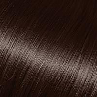 Eslabondexx Color Профессиональная стойкая крем-краска 100мл 7.7-Средний коричневый блондин